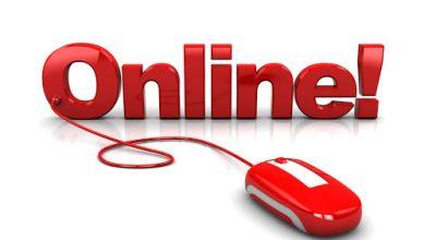 E' on-line il nuovo sito
